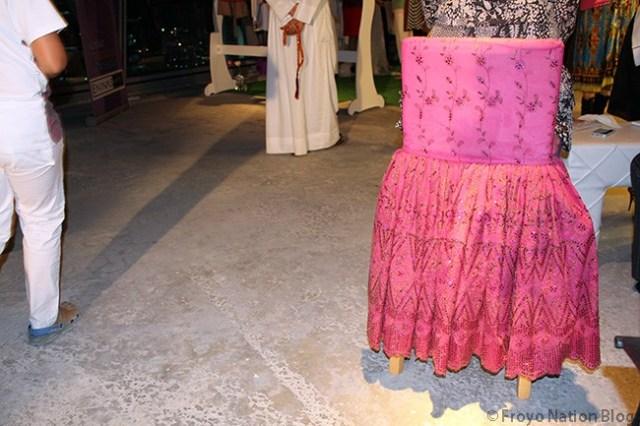 Fashion Prestige Expo (14) copy